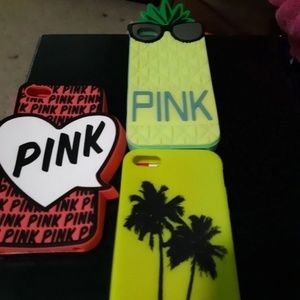 Bundle for Iphone 5
